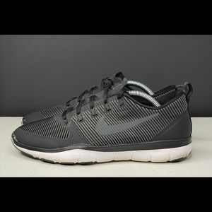 Nike Shoes - Mens Nike Free Train Versatility Training Running
